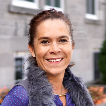 Céline Paterne