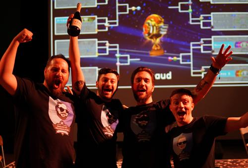victoire-tournoi-mario-kart