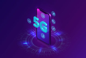 The 5G worries and fascinates… Here are some details.
