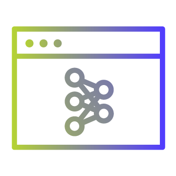 data-center-dgx-a100-benefits-icon_universal-system