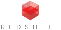 Redshift-3d