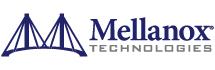 Partenaire - Mellanox
