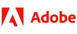 Partenaire - Adobe