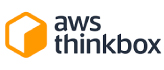 Partenaire - aws thinkbox