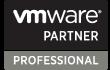 Partenaire VMWare