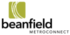 Partenaire beanfield